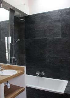 salle de bain moderne photos et idees