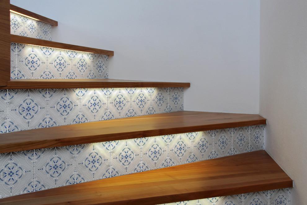 2018 artisan stone tile line