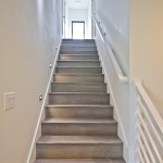 75 Beautiful Staircase Pictures Ideas December 2020 Houzz