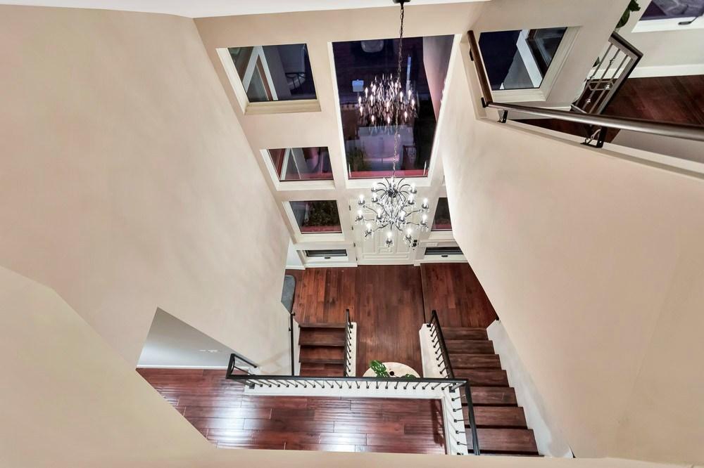Frank Lloyd Wright Staircase Ideas Photos Houzz   Frank Lloyd Wright Stairs   Basement   Dorm   Design   Obras   Floor Plan