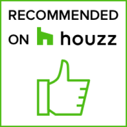 Carolina Trinidad in San Antonio, TX on Houzz
