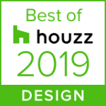 Michael Schienke in London, UK on Houzz
