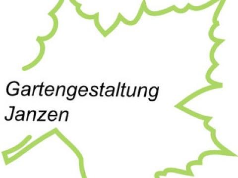janzen gartengestaltung gartengestaltung janzen - augustdorf, de