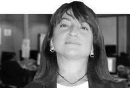 Sandra Rizza