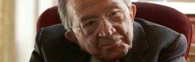 https://i2.wp.com/st.ilfattoquotidiano.it/wp-content/uploads/2012/05/giulio-andreotti_interna-nuova.jpg