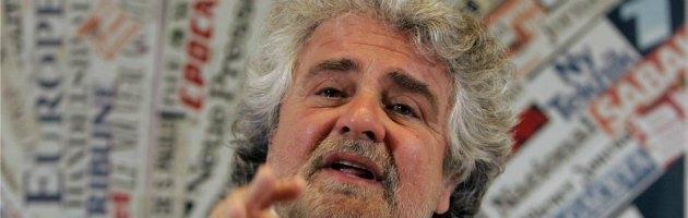 https://i2.wp.com/st.ilfattoquotidiano.it/wp-content/uploads/2012/05/grillo_interna-nuova.jpg