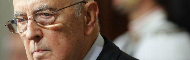 https://i2.wp.com/st.ilfattoquotidiano.it/wp-content/uploads/2012/05/napolitano_interna-nuova.jpg