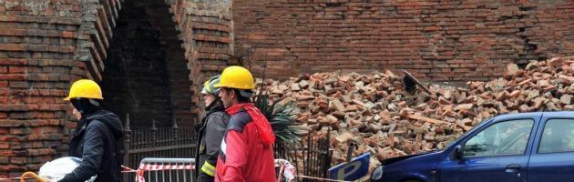terremoto emilia romagna interna nuova