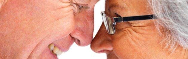 "Salute, Lancet: ""Italiani tra i più longevi d'Europa"" e gli inglesi ci invidiano"