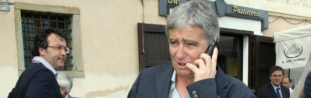 Omicidio Vassallo, nessuna verità dopo due anni di silenzi, indagini e svolte mancate