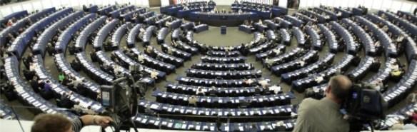 Two Pack, via libera da Strasburgo al regolamento di stabilità economica