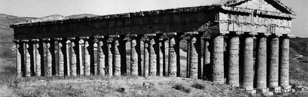 """Sicilia, l'imprenditore fa 19 milioni di euro di """"cresta"""" ai biglietti dei musei"""