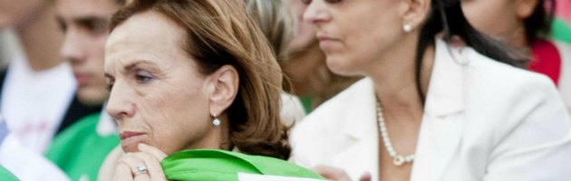 https://i2.wp.com/st.ilfattoquotidiano.it/wp-content/uploads/2013/01/fornero_interna-nuova.jpg