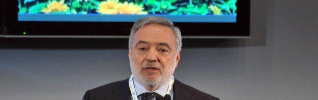 """M5S, Nicolais (Cnr): """"Da Grillo sulla ricerca aspettiamo atti concreti"""""""