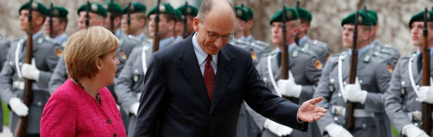 https://i2.wp.com/st.ilfattoquotidiano.it/wp-content/uploads/2013/04/letta-merkel-interna-nuova.jpg