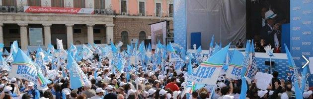 https://i2.wp.com/st.ilfattoquotidiano.it/wp-content/uploads/2013/04/puglia-interna-nuova.jpg