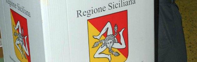 Casta, i deputati siciliani non si tagliano lo stipendio: 11mila euro? Troppo pochi