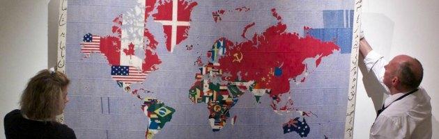Earth overshoot day, oggi il mondo ha consumato tutte le risorse del 2013