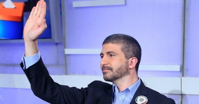 Forconi, arrestato vicepresidente di Casapound. Mercoledì presidio nazionale