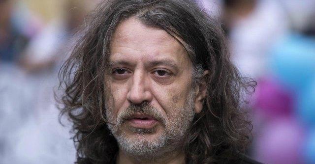 Stamina, la Procura di Torino valuta l'arresto di Vannoni