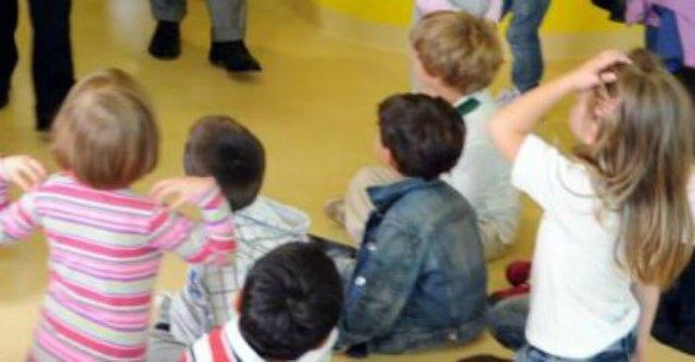 Pedofilia, obbligatorio il certificato penale per i lavoratori a contatto con i minori