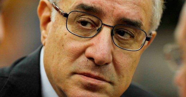 Mafia, la Cassazione conferma la condanna definitiva a 7 anni per Dell'Utri