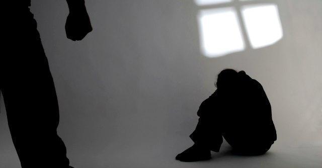 Stalking e maltrattamenti: niente più arresto preventivo, nemmeno per i più pericolosi