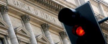 """Interessi sugli interessi, consumatori: """"Commissariare Bankitalia"""""""