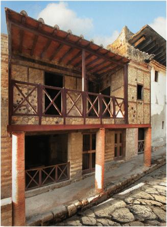 Ercolano-Cannavale-1