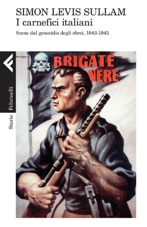 carnefici italiani cover-300