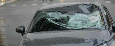 Rc auto, le assicurazioni incassano sempre più utili ma pagheranno sempre meno risarcimenti