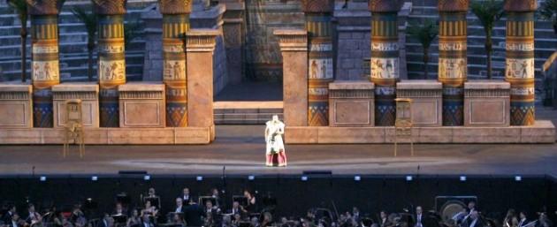 arena verona palco-675