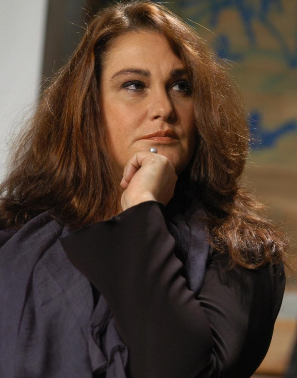 Daria-Colombo