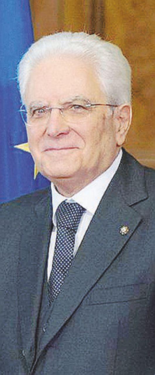 Hanno cambiato idea –  Tra gli altri, Sergio Mattarella, Giorgio Napolitano, Stefano Ceccanti e Anna  Finocchiaro