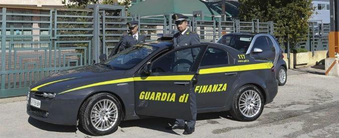 Genova, arrestato il direttore dell'Agenzia delle Entrate: è accusato di corruzione