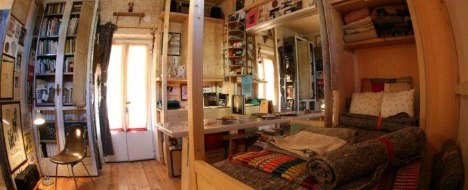 Airbnb, quanto guadagna davvero il proprietario al netto delle tasse