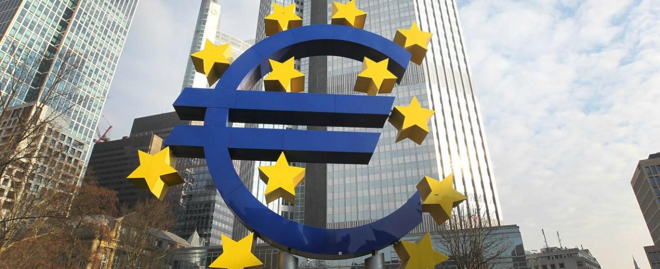Questo Euro è Ammalato Grave Aveva Ragione Il Professor