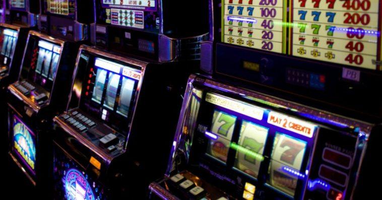 Gioco d'azzardo, la proroga della Regione Lazio sulle slot machine interrompe un percorso virtuoso