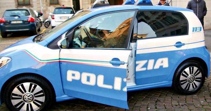 Reggio Emilia Barista 24enne Uccisa A Coltellate Caccia