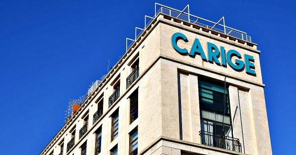"""Carige, Malacalza chiede 480 milioni di danni ai nuovi soci e alla banca: """"Trasferimento forzoso di ricchezza"""" - Il Fatto Quotidiano"""