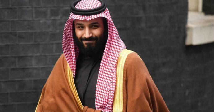 """Arabia Saudita, il report Usa: """"Mohammad bin Salman autorizzò l'uccisione  di Khashoggi"""". Media: """"Sanzioni, ma non per il principe"""" - Il Fatto  Quotidiano"""