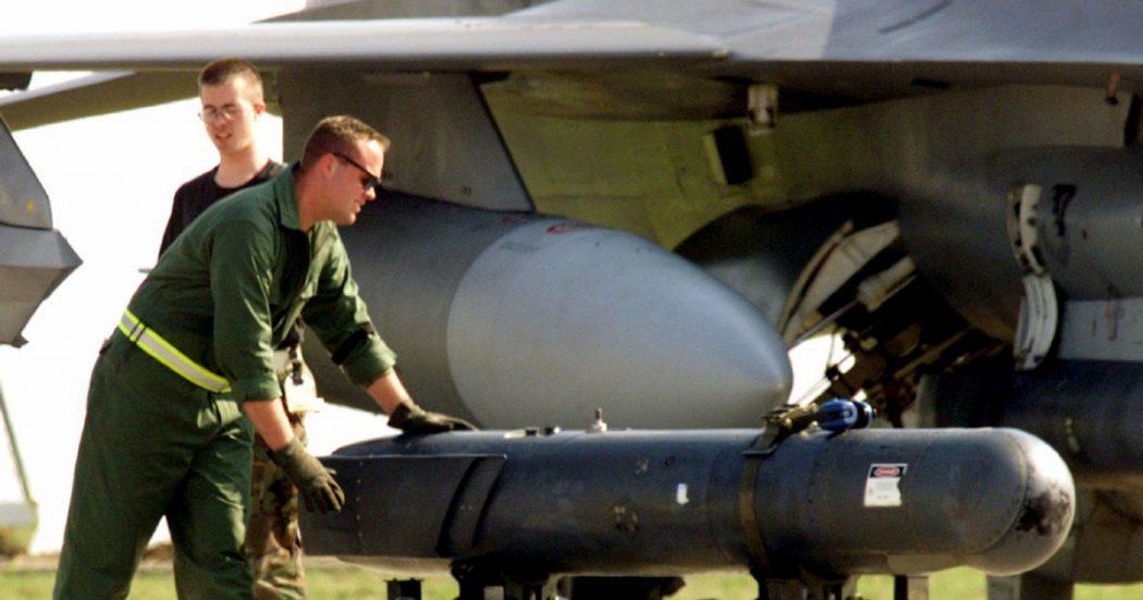 Armi nucleari, ok alla ratifica del trattato per la proibizione. Ma manca la firma dell'Italia