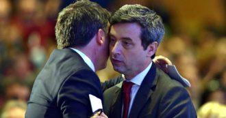 Loan guaranteed by the state to FCA, Renzi: