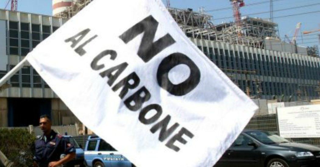 Clima, il nuovo Piano di ripresa difende ancora il modello dei fossili: serve una strategia più coerente