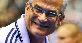 L'ex coach Usa John Geddert morto suicida: era accusato di 24 casi di abusi su giovani ginnaste e per traffico di esseri umani