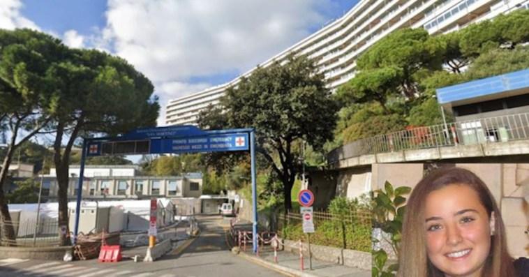 """AstraZeneca, 18enne morta a Genova """"soffriva di piastrinopenia autoimmune familiare"""": ora si indaga per omicidio colposo"""