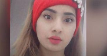 """Saman Abbas, le minacce del padre ai genitori del fidanzato: """"Se tuo figlio non la lascia sterminiamo tutta la famiglia"""""""