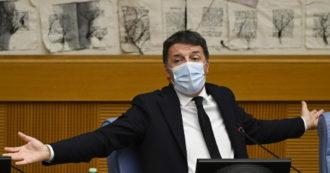 Reddito di cittadinanza, persino Confindustria ignora Renzi: cade nel vuoto l'idea di un referendum abrogativo. L'unico a seguirlo è Salvini