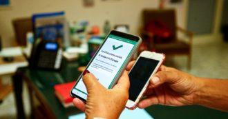 Green Pass, il consiglio dei ministri approva il decreto: obbligo per il personale esterno della scuola e per i lavoratori Rsa