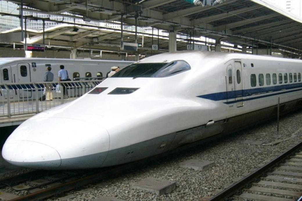 Image result for delhi to meerut in 60 mins